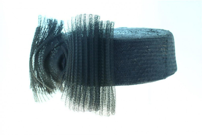 etole cachemire/laine Etoles femme 59,50 €