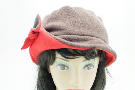 chapeau mixte - 7089/2713 - 104,70 € - Falbalas st junien