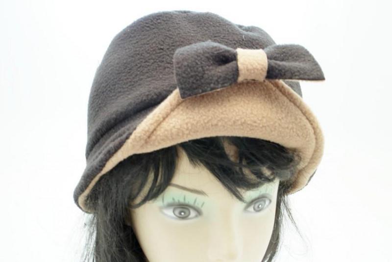 CHAPEAU FEMME EN LAINE chapeaux femme 44,70 €