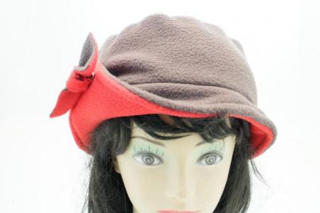chapeau dame - F4418 - 59,70 € - Falbalas st junien