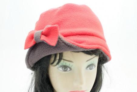 chapeau dame - F4497 - 59,20 € - Falbalas st junien