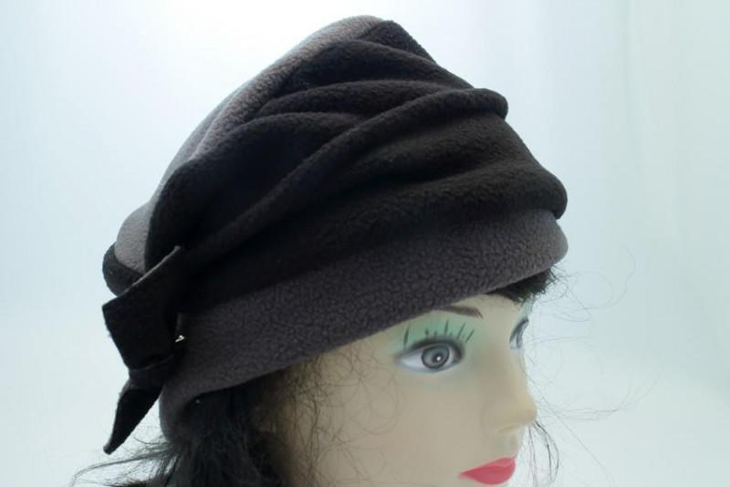 chapeau homme Chapeaux homme 49,80 €