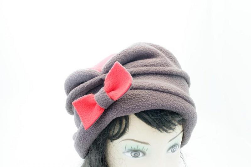 chapeau homme - 62 - 49,80 € - Falbalas st junien