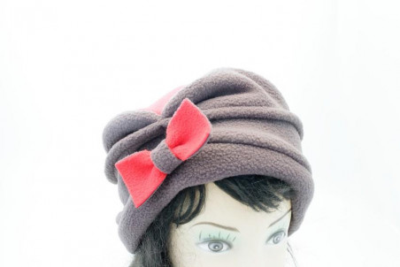 chapeau dame Chapeaux femme 189,40 €