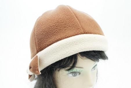chapeau dame - CERISE - 49,10 € - Falbalas st junien
