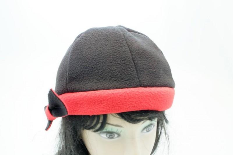 chapeau dame Chapeaux femme 49,10 €