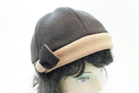 chapeau dame - 53386 - 39,90 € - Falbalas st junien