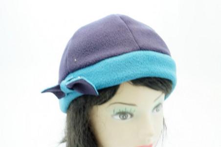 chapeau dame Chapeaux femme 54,50 €