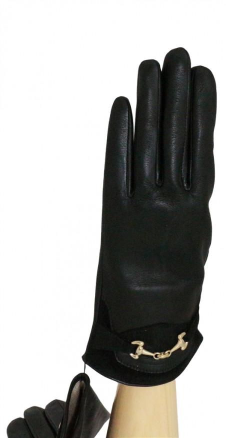 casquette plate homme - ANGLAISE - 42,50 € - Falbalas st junien