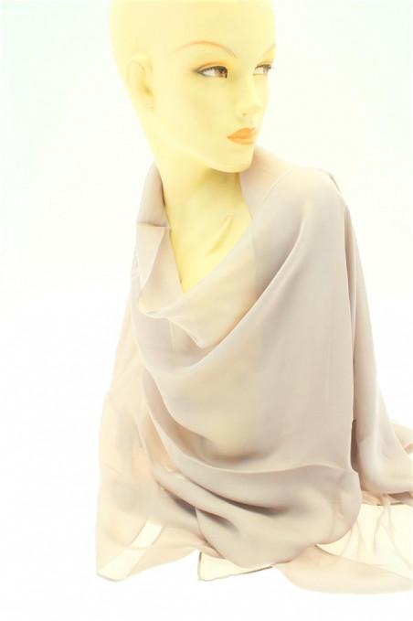 Casquette Femme - CO7441E - 29,60 € - Falbalas st junien