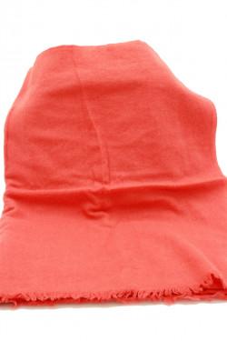 chapeau homme - 453AD10BICO - 39,80 € - Falbalas st junien