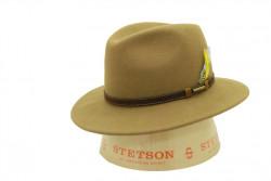 chapeau homme - AUSTRALIEN - 98,80 € - Falbalas st junien