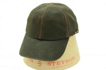 Chapeau STETSON Chapeaux homme 59,90 €