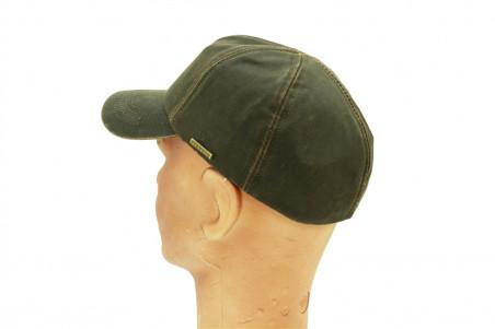 Chapeau Traveller TAKANI Chapeaux homme 59,80 €