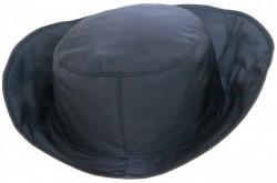 Bonnet Stetson en coton de coton - MASON - 59,70 € - Falbalas st junien