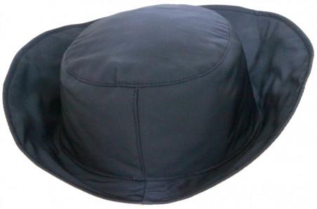 Bonnet Stetson en coton de coton Chapeaux homme 59,70 €