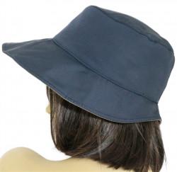 Chapeau de paille MONTICELLO TOYO Chapeaux homme 54,80 €