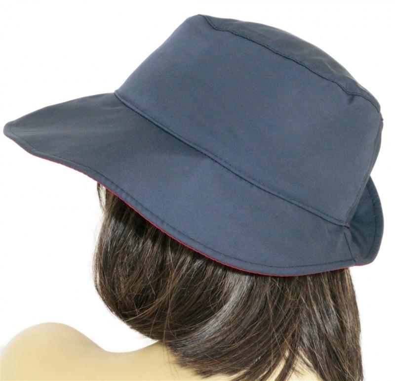 Chapeau de paille MONTICELLO TOYO - MONTICELLO 2478501 - 54,80 € - Falbalas st junien