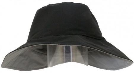 casquette homme - ARNOLD - 39,90 € - Falbalas st junien