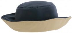 chapeau dame - BRIGITTE - 198,70 € - Falbalas st junien