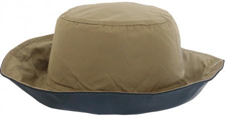 chapeau dame Chapeaux femme 198,70 €