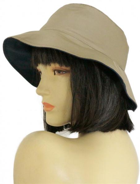 chapeau dame - CECILE - 199,30 € - Falbalas st junien