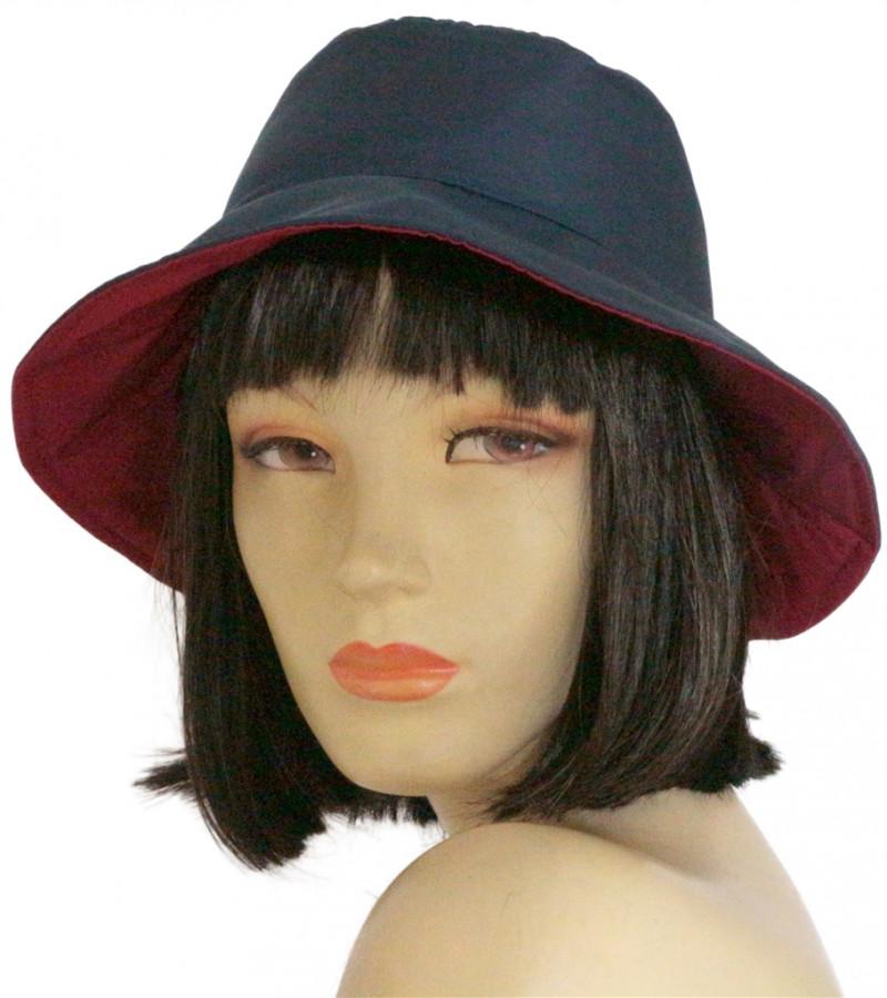 chapeau dame Chapeaux femme 199,30 €