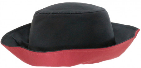 chapeau dame - BELLADONE - 59,80 € - Falbalas st junien