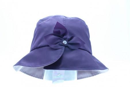 chapeau dame - CLAIRE - 149,80 € - Falbalas st junien