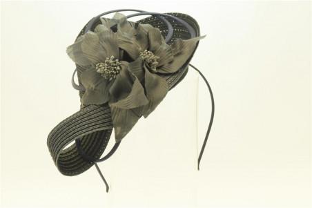 chapeau dame - CA7820/E1 - 34,70 € - Falbalas st junien