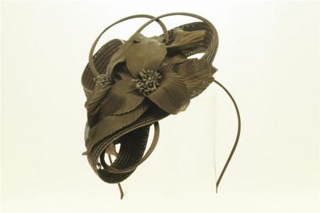 chapeau dame - TOKYO - 69,30 € - Falbalas st junien