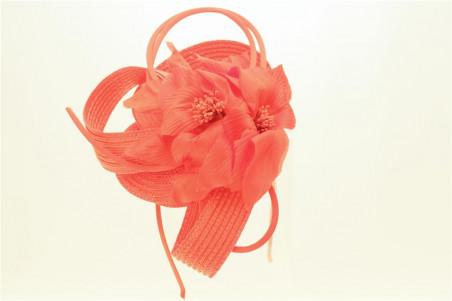 chapeau dame - PIOU-PIOU - 69,30 € - Falbalas st junien