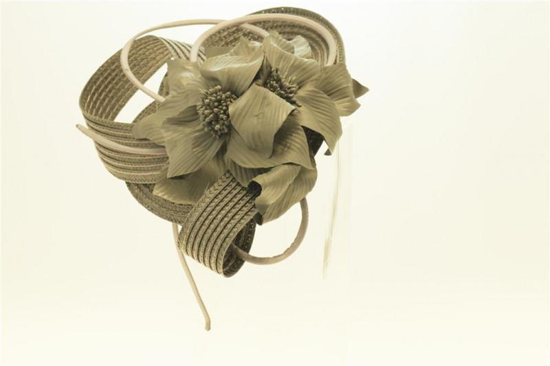 chapeau dame - 62XXL - 49,60 € - Falbalas st junien