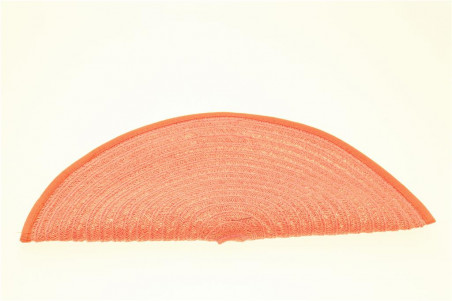casquette homme - 985 - 69,70 € - Falbalas st junien