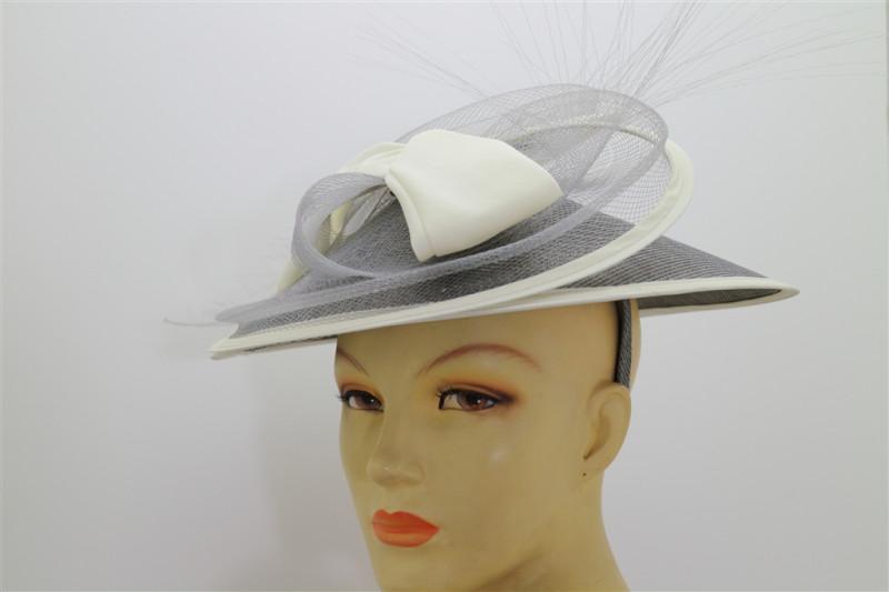 chapeau dame - F115/1035/9 - 49,60 € - Falbalas st junien