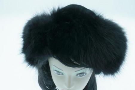 chapeau homme - 6621/9109 - 84,70 € - Falbalas st junien