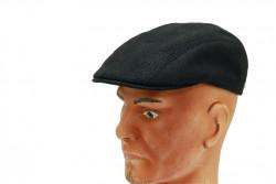 Casquette plate homme Jockey bicolore - 221B - 59,80 € - Falbalas st junien