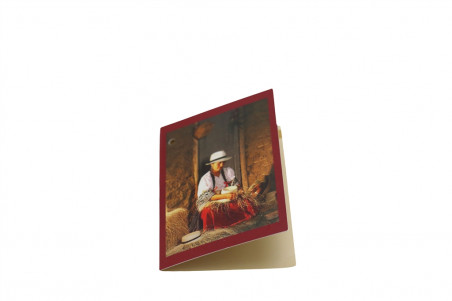 Echarpette soie - J202ECHARPETTE - 84,80 € - Falbalas st junien