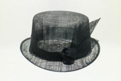 Chapeau homme STETSON Chapeaux homme 129,70 €