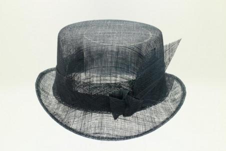 Casquette STETSON - TEXAS WOOL/NUBUK - 69,00 € - Falbalas st junien