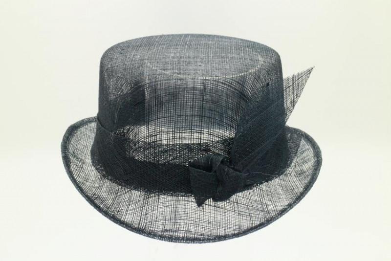 Chapeau STETSON mixte Chapeaux homme 89,60 €
