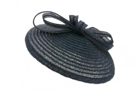 chapeau dame - H15083 - 44,80 € - Falbalas st junien