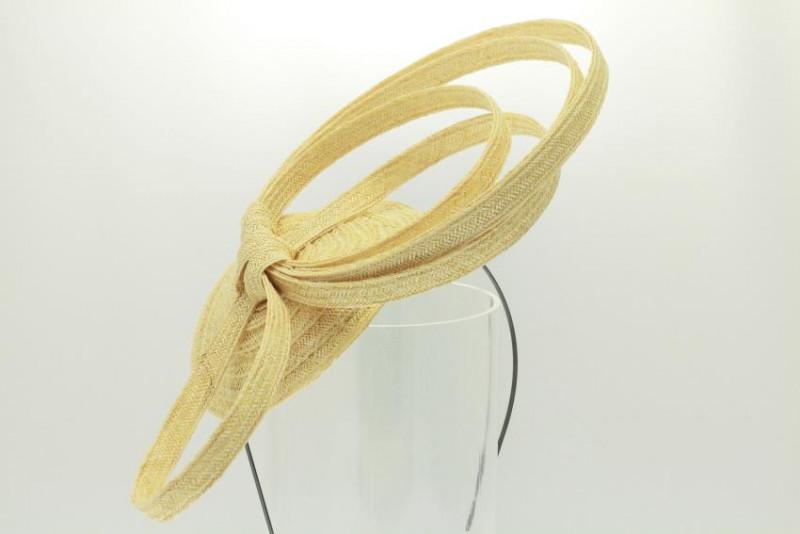 bonnet dame - H13069 - 44,70 € - Falbalas st junien