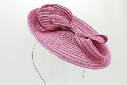 Chapeau petit bord Agneau - 415 - 84,30 € - Falbalas st junien