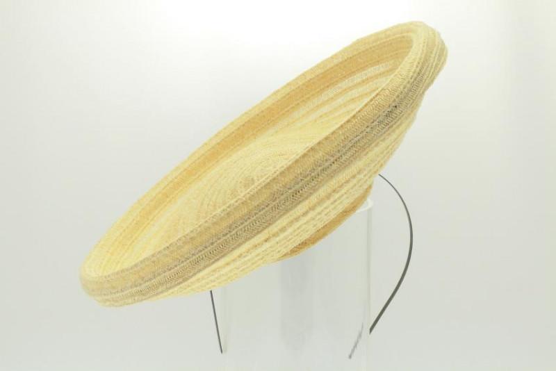 Parapluie forme cloche transparent blanc Parapluies femme 14,50 €