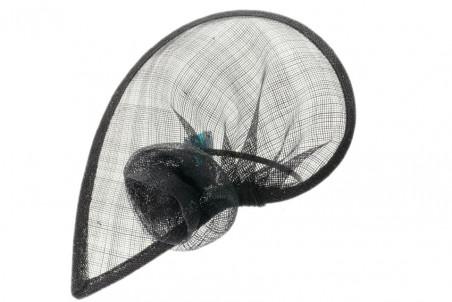 Mtm Casquette ronde femme en lin - KINGSTON - 44,70 € - Falbalas st junien
