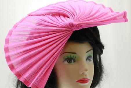 chapeau dame - NAIROBI - 44,60 € - Falbalas st junien
