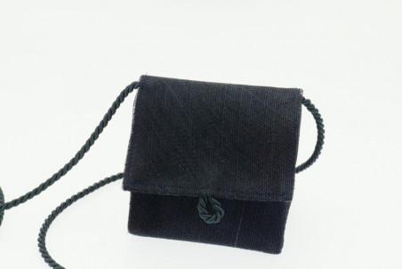 chapeau dame - ANNA 215 - 159,70 € - Falbalas st junien