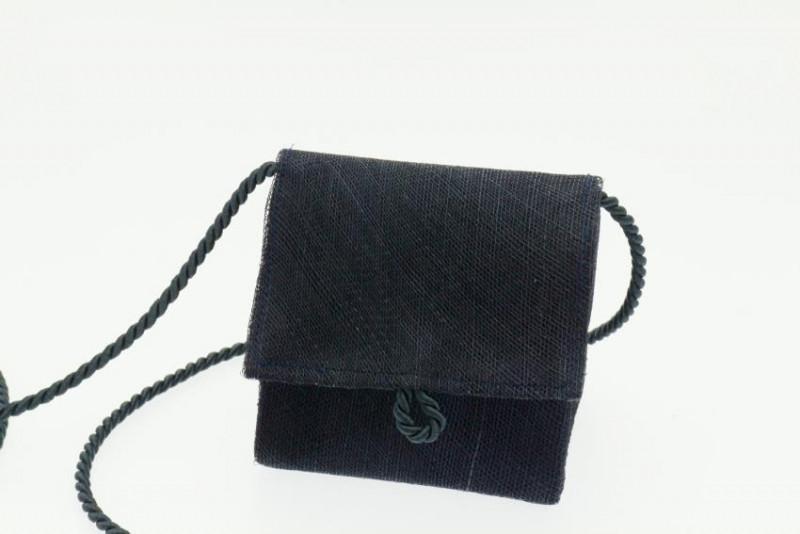 chapeau mixte - GABRIOALGUE - 34,50 € - Falbalas st junien
