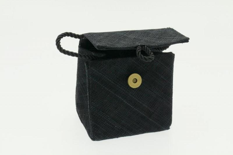 Chapeau Homme - THEORAFFIA - 39,60 € - Falbalas st junien